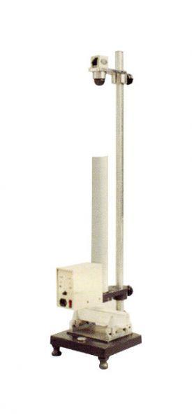 XCJ-10/15落锤冲击试验机